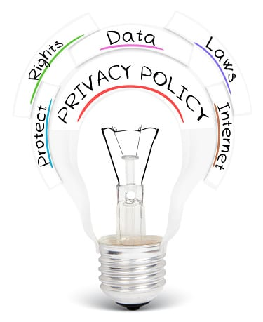 Privacy Policies by attorneys protect your company today online data policies updated automatically