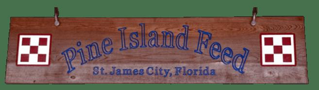 Custom rustic logo cape coral florida