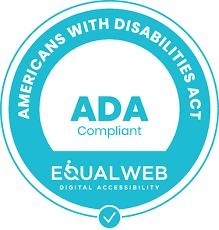 ADA web accessibility service 2 true interactive inc