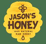 Honey-logos
